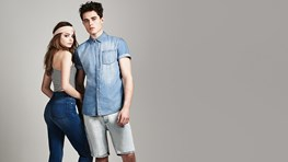 Enjoy 10% Student discount when you shop online at forever21.com.