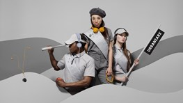 Urbanears - 25% Student Discount