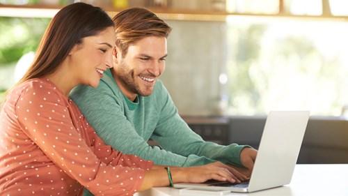 gratis online dating i udlandet