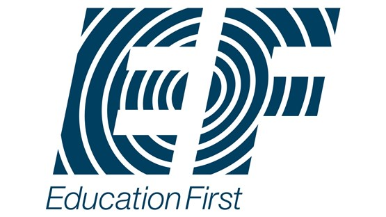 EF education first language school student discount