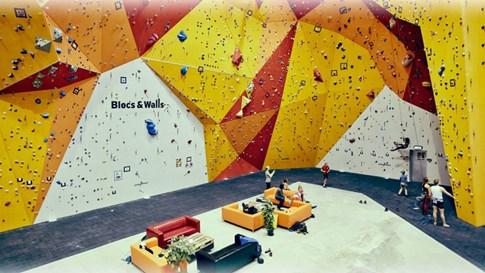 klatring blocs & walls studierabat