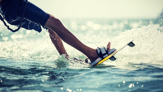 wakeboard red bull studerende