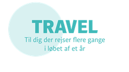 ISIC Care Travel