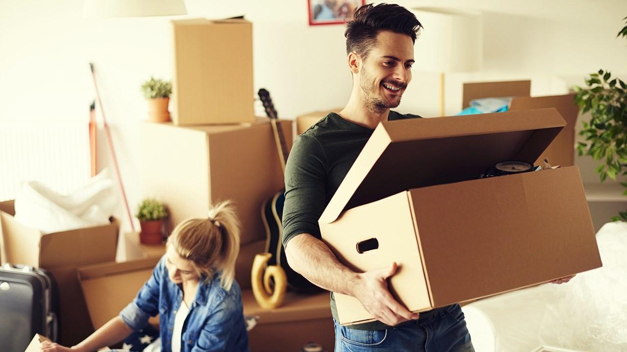 gode råd til boligsøgning