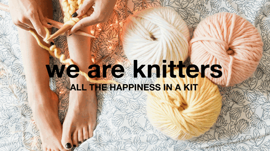 knitters student discount