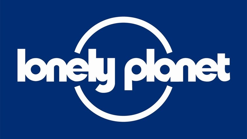 Lonely planet studierabat