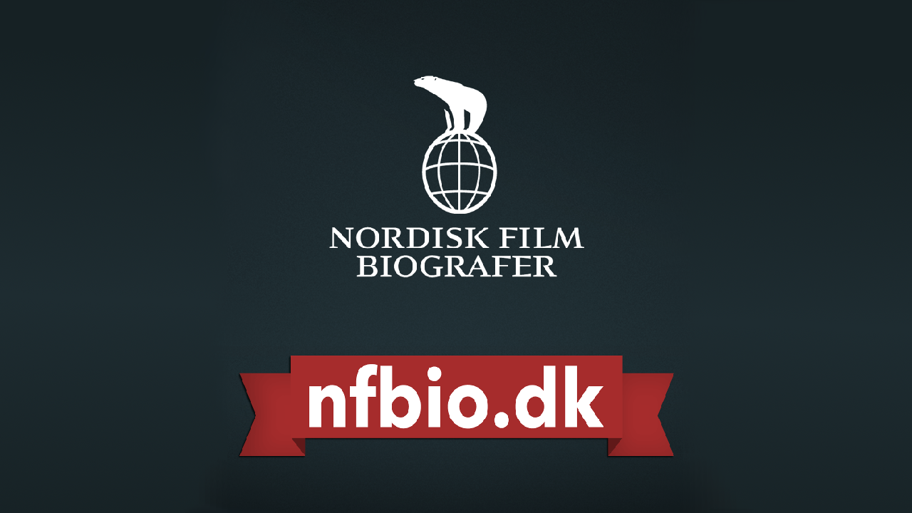 pik massage Nordisk Film cinemas randers